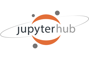 JupyterHub and it's moons